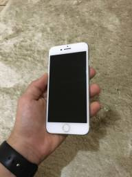 IPhone 8 64gb semi novo