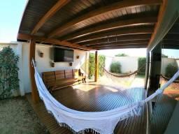 Título do anúncio: Casa à venda, 3 quartos, 1 suíte, 3 vagas, Jardim Panorama - Toledo/PR