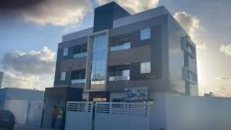 Apartamento para vender em Mangabeira - Cod 9929