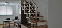 VENDA   Apartamento, com 2 quartos em Vila Santo Antonio, Maringá