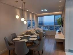 Oportunidade! Apartamento com 2 quartos sendo 1 suíte -Setor Leste Universitário