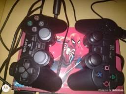 Playstation2 450$ ou 400