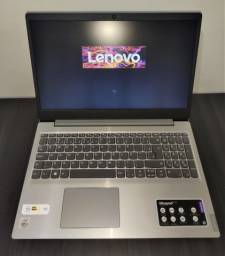 Notebook Gamer Novo Ideapad  S145 Core i5 10TH+HD1TB+8GB Ram-Entregamos