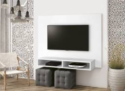 Painel tv Itália