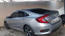 Honda Civic EXL ,Sonho de Consumo, *