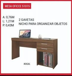 mesa para esriotrio mesa para escritorio mesa para escritorio