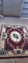 Título do anúncio: Carpetes