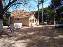 Casa em Ilha Grande Parnaiba/PI
