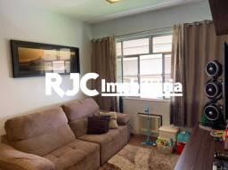 Título do anúncio: Apartamento à venda com 3 dormitórios em Maracanã, Rio de janeiro cod:MBAP33356