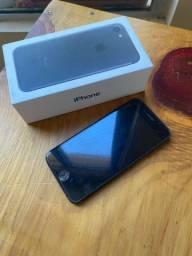 IPhone 7 64GB preto