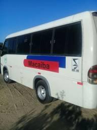 micro onibus volare a6 2005