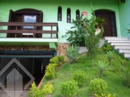 Casa à venda com 4 dormitórios em Menino deus, Porto alegre cod:71004