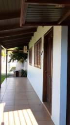 VENDA | Casa, com 2 quartos em Lulu Ilgenfritz, Ijuí