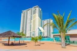 Título do anúncio: Cobertura Duplex Brasil Beach 180m²