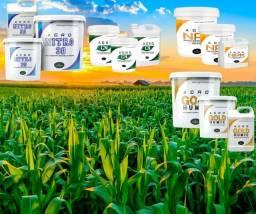 Fertilizante Líquido de alta qualidade, frete grátis