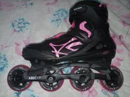 Roller Oder tamanho 40