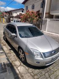 Ford fusion Sel 2.3 07/08
