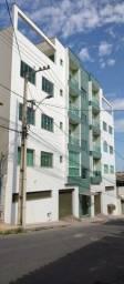 Apartamento Santa Matilde 3 quartos