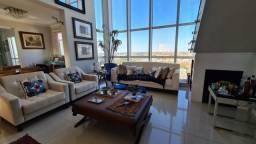 Apartamento à venda com 3 dormitórios em Zona 08, Maringa cod:V39791