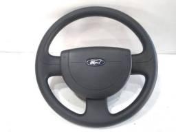 Volante Ecosport/Fiesta Sem airbag