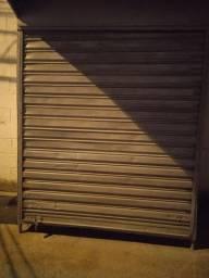 Banca / trailer/ faço rolo