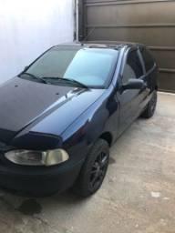 Título do anúncio: Fiat Palio 98/99