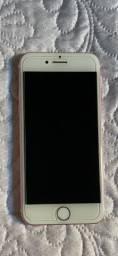 Vendo IPhone 7 32 GB Rose