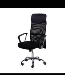cadeira detroit giratoria cadeira detroit giratoria cadeira detroit giratoria