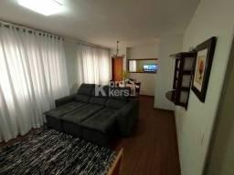 Título do anúncio: Apartamento à venda no bairro Setor Bela Vista - Goiânia/GO