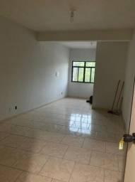 Título do anúncio: Sala comercial em Guapimirim!!!