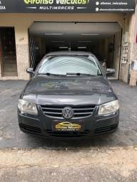 Gol trend G4 1.0 completo 2007