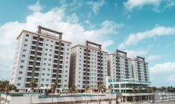 Título do anúncio: Resort Premium Salinas