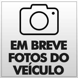 Ford Ecosport XLT FreeStyle 2009 1.6  Completo com GNV