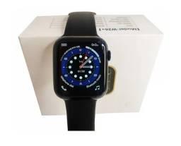 Relógio Smartwatch Iwo 13 Full MAX