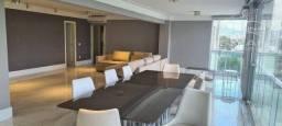 Apartamento 241 m² - Jardim das Perdizes