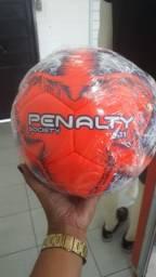 Vende-se bolas nova socity,  penalty original