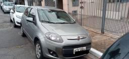 Fiat palio ITALIA 2013