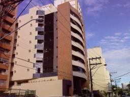Apartamento para alugar com 1 dormitórios em Barra, Salvador cod:18596