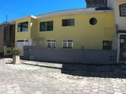 Casa à venda, Olaria Nova Friburgo RJ