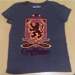 Título do anúncio: Blusa Harry Potter