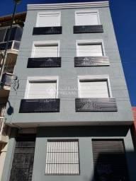 Loja comercial à venda em Cidade baixa, Porto alegre cod:320990