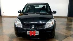 Renault Sandero Expression 1.0 Flex 2011
