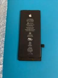 Título do anúncio: Bateria apple geração 6