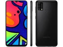 Samsung M21s 64GB Novo