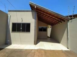 Vendo casa em várias região de campo grande