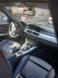 Vendo ou troco,por Corolla,Honda Civic ou hornet BMW335i turbo