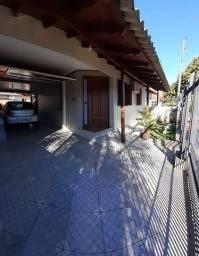 VENDA | Casa, com 2 quartos em Modelo, Ijui