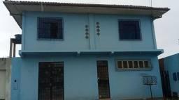 Casa à venda com 2 dormitórios em Jardim marco zero, Macapá cod:27/2021