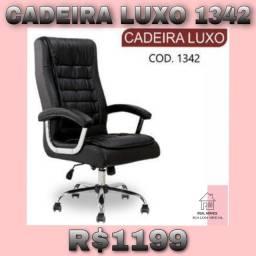 Cadeira cadeira cadeira cadeira cadeira luxo