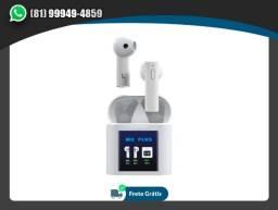 Air M6 Plus Wireless Bluetooth Earbuds